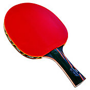 Stiga Master Series Sabre Indoor Table Tennis Racket