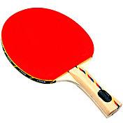 Stiga Master Series Supra Indoor Table Tennis Racket
