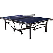 Stiga Master Series ST4100 Indoor Table Tennis Table