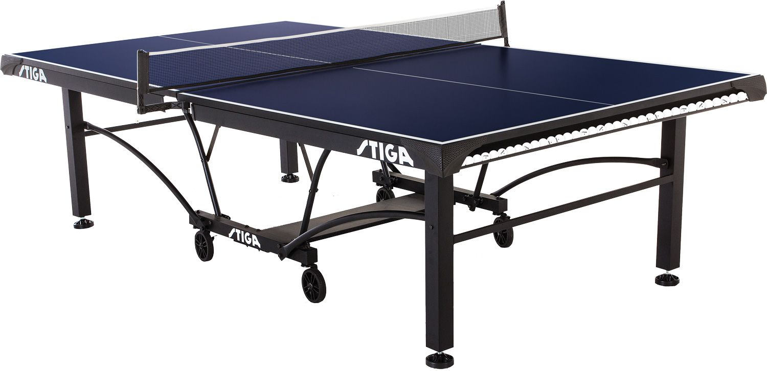 Table tennis rochester ny for Table ping pong interieur