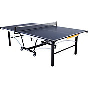 Stiga STS 185 Indoor Table Tennis Table