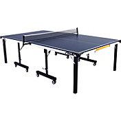 Stiga STS 285 Indoor Table Tennis Table