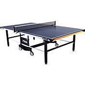 Stiga STS 385 Indoor Table Tennis Table