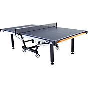 Stiga STS 420 Indoor Table Tennis Table