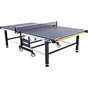 Stiga STS 520 Indoor Table Tennis Table