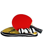 Stiga Master Series Indoor Table Tennis Trainer Set