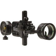 Spot-Hogg Boss Hogg 1-Pin Bow Sight - RH