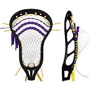 StringKing Men's Custom Mark 1 Lacrosse Head w/ Type 3 Mesh