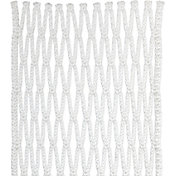 StringKing Lacrosse Grizzly 1s Goalie Mesh