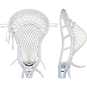 StringKing Men's Mark 2D Lacrosse Head w/ H3X Pocket