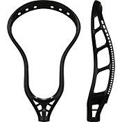 StringKing Men's Mark 2V Unstrung Lacrosse Head