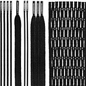 StringKing Lacrosse Performance Mesh Type 3x Kit