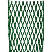 StringKing Lacrosse Performance Mesh Type 2x