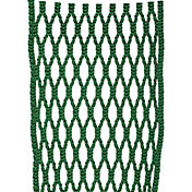 StringKing Lacrosse Performance Mesh Type 2s