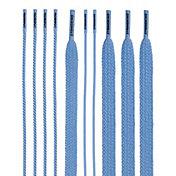 StringKing Lacrosse Player String Kit