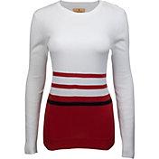 Sport Haley Women's Harper Golf Sweater