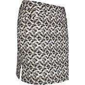 Sport Haley Women's Kaia Golf Skirt