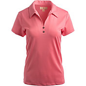 Sport Haley Women's Sheila Golf Polo