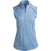 Sport Haley Women's Sonya Golf Vest