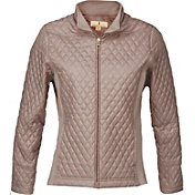 Sport Haley Women's Tatler Golf Jacket