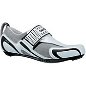 Shimano Men's Tri Cycling Shoe