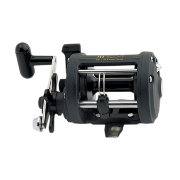 Shimano Triton Level Wind Conventional Reel