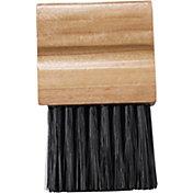 Adams Umpire Plate Brush