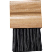 Adams Umpire Plate Brush