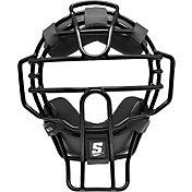 Umpire Gear