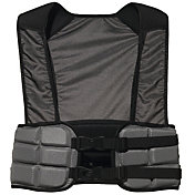 Schutt Adult Hard Shell Rib Vest