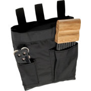 Adams 3-Piece Umpire Kit