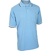 Umpire Apparel