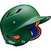 Schutt Adult Air 4.2 Matte Batting Helmet