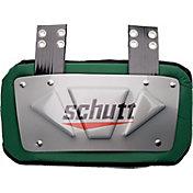 Schutt Varsity AiR Maxx Football Back Plate
