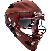Schutt Adult Air Maxx 2966 Matte Catcher's Helmet