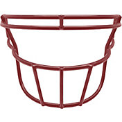 Schutt Varsity DNA ROPO-SW Carbon Facemask