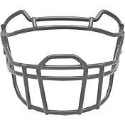 Schutt Varsity Vengeance ROPO-DW Titanium Facemask