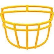 Schutt Varsity Super-Pro ROPO-DW Carbon Facemask