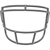 Schutt Varsity Super-Pro RKOP Specialty Facemask