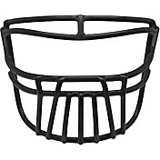 Schutt Varsity Super-Pro XL SLT-II Specialty Facemask