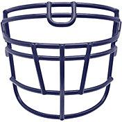 Schutt Varsity Super-Pro RJOP-UB-DW Titanium Football Facemask