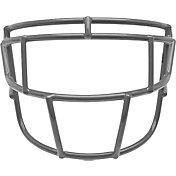 Schutt Varsity Super-Pro EGOP Carbon Facemask