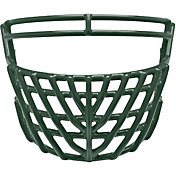Schutt Varsity Super-Pro STG Specialty Facemask