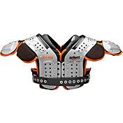 Schutt Varsity XV HD OL/DL Football Shoulder Pads