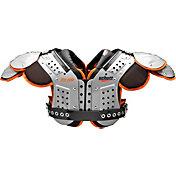 Schutt Varsity XV HD All-Purpose Football Shoulder Pads