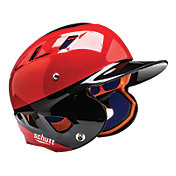 Schutt AiR 4.2 Custom Batting Helmet