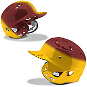 Schutt AiR Maxx T Custom Batting Helmet