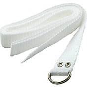 Schutt Football Belt