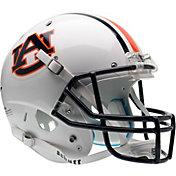 Schutt Auburn Tigers XP Replica Football Helmet