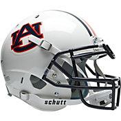 Schutt Auburn Tigers XP Authentic Football Helmet